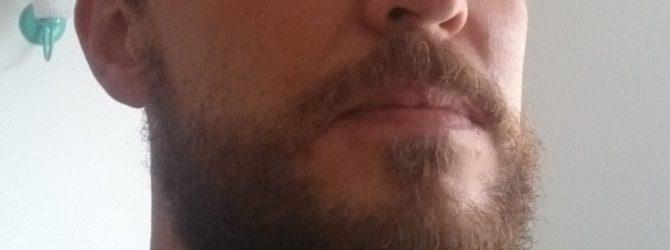 allaboardthefraytrain kick-ass beard