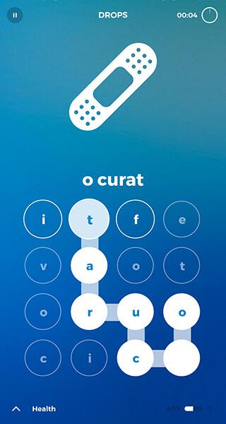 Drops Languages app Allaboardthefraytrain